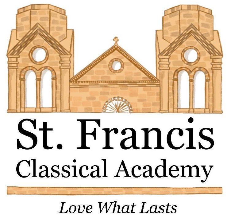 St. Francis Classical Academy